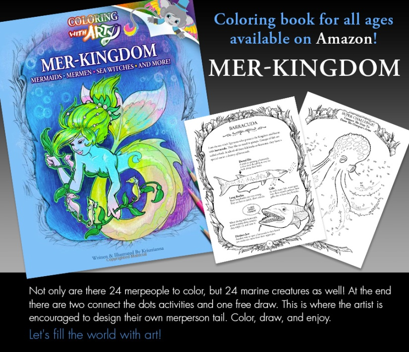 merkingdomPromo2